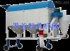 高效环保滚筒式震动清理筛
