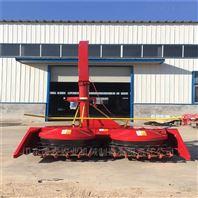 灵武玉米收获机割台生产供应厂家