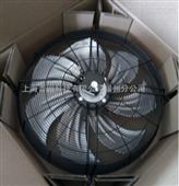 施百乐FN063-VDK.6N.V7轴流风机