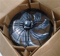 施乐百轴流风机FN091-ADA.6K.V7