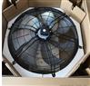 施乐百轴流风机FN091-SDK.6N.V7