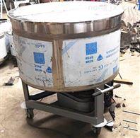 食品搅拌机厂家 化工厂混合机生产厂家