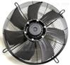 施乐百轴流风机FC063-SDA.4I.V7