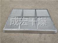 铝合金丝网盘