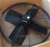 施百乐轴流风机FB056-6EK.4I.V4P