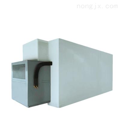 核桃烘干机空气能烘干设备