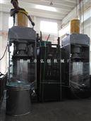 50mpa文冠果高出油率液压榨油机生产商