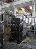250吨元宝枫新式全自动榨油机制造商