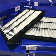21702999空调滤芯游艇发动机滤芯21632667