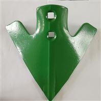 各种中耕机犁铲  优质耐磨  厂家直供