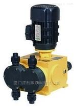 进口机械隔膜计量泵(进口品牌)美国KHK