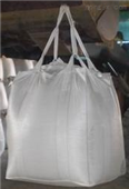 承重500公斤以上 1米*1米噸袋太空袋