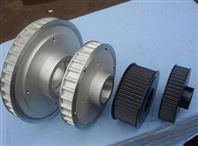 T10同步轮,T10铝合金同步带轮