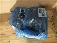派克柱塞泵PV62R1EC02