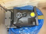 派克柱塞泵PV62R1EC00