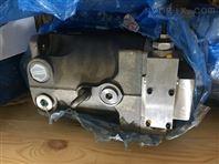 派克柱塞泵029-83413-0