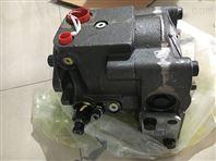 派克柱塞泵PVP16104R212