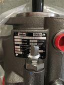 派克柱塞泵PV016R1L1T1N100