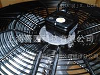 施乐百轴流风机FN063-6EK.4I.V7