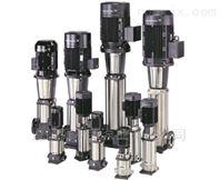 立式多级泵(欧美知名品牌)美国KHK