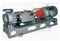 进口化工氟塑料泵(知名品牌)美国KHK