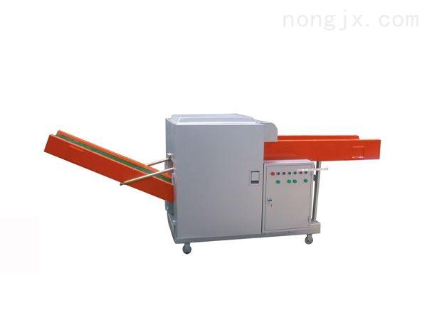 HY900C清弹机