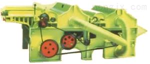 GM-210型双辊清弹机
