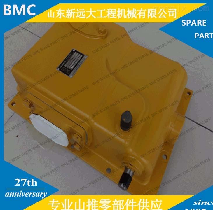 山推变速阀  16Y-75-10000  SD16推土机配件