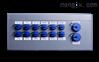物联网智能控制器