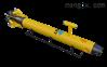 LBF-AUV导航传感器