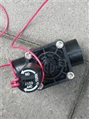 原装美国亨特PGV101电磁阀 控制器灌溉