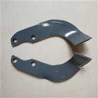 各种型号高品质打浆刀 加厚耐磨 厂家直供