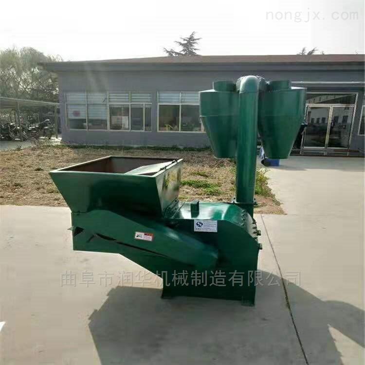 阳江秸秆饲料粉碎机 秸秆粉碎设备 粉草机