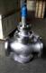 304蒸汽減壓閥
