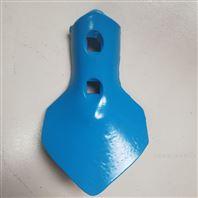 各种型号优质耐磨松土铲 厂家直供 批量生产