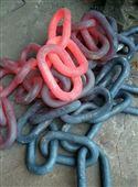 高强度圆环链条25mnv