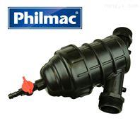 澳大利亚Philmac 塑料过滤器