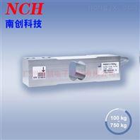 GEFRAN位移傳感器PMA12-F-0600-廣州媽媽菜
