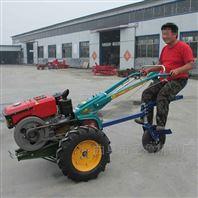 农用手扶拖拉机旋耕机