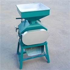 SL YBJ大豆专用挤扁机