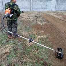 SL GC果园树林空地除草机果园山坡锄地机