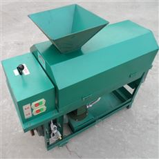 SL BKJ大产量绿皮核桃脱壳机商用核桃清洗机