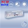 原裝GEFRAN傳感器PMA12-F-0650-廣州南創