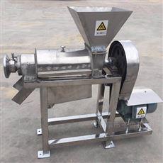 SL ZZJ0.5吨304不锈钢酿酒葡萄榨汁机