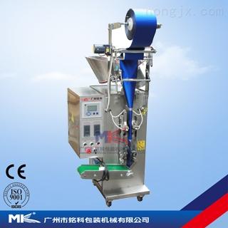 MK-60P农药包装机_制药