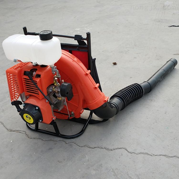 汽油四沖程吹雪機 道路修鋪吹垃圾吹風機