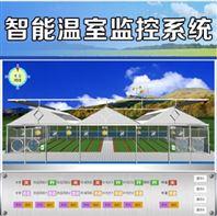 QY-09 智能温室监控系统