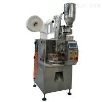 三角袋茶叶包装机设备机械