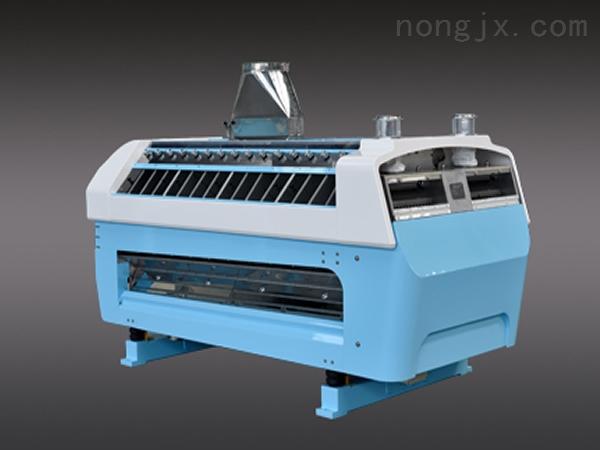 清粉機 MQF 面粉機械