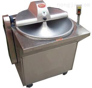 碎菜机 蔬菜切碎机 菜馅绞碎机 不锈钢碎菜机